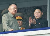「筋金入りの確信犯・北朝鮮」を本当に非核化できるのか