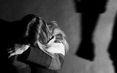 なぜ私と母は15年間も兄の暴力に耐え続けてきたのか