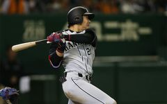 【阪神】横田慎太郎の闘病と、球団とマスコミのファインプレー