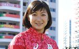 18歳の池江璃花子選手も… 白血病になぜ「抗がん剤」が効くのか