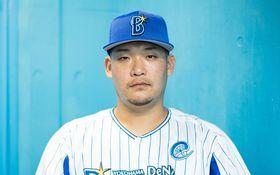 「金属バットを使うのは日本くらい」筒香嘉智が高校野球に提言し続ける理由