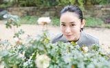 25年目で初主演 山口紗弥加「蜷川幸雄さんの『女優やめんなよ』が転機だった」