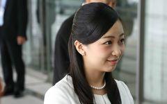 """眞子さま、佳子さま、愛子さま――ファッションに見るそれぞれの""""夏物語"""""""