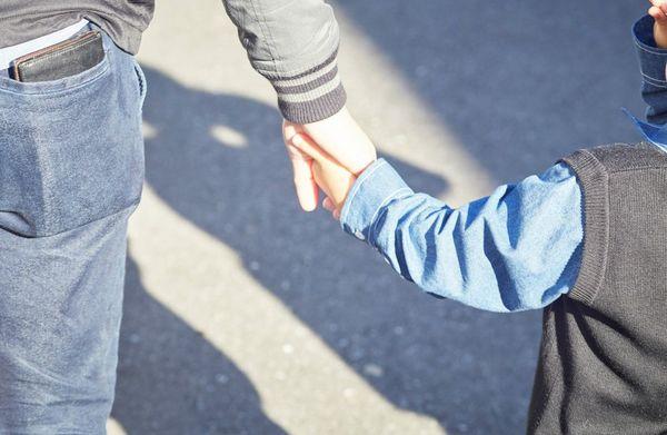 10歳下の妻が「がん」になった――がん患者を家族にもった46歳男の本音――2019上半期BEST5
