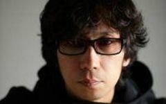 岡崎京子の傑作「リバーズ・エッジ」 映画が横長でなく4:3で撮影された理由