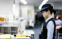 JR西日本・指導車掌と検修員が語る「私たちの車両の流儀」