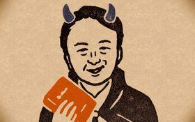 """池上さんが「選挙ポスターと本人が""""まるで別人""""問題」を考える"""