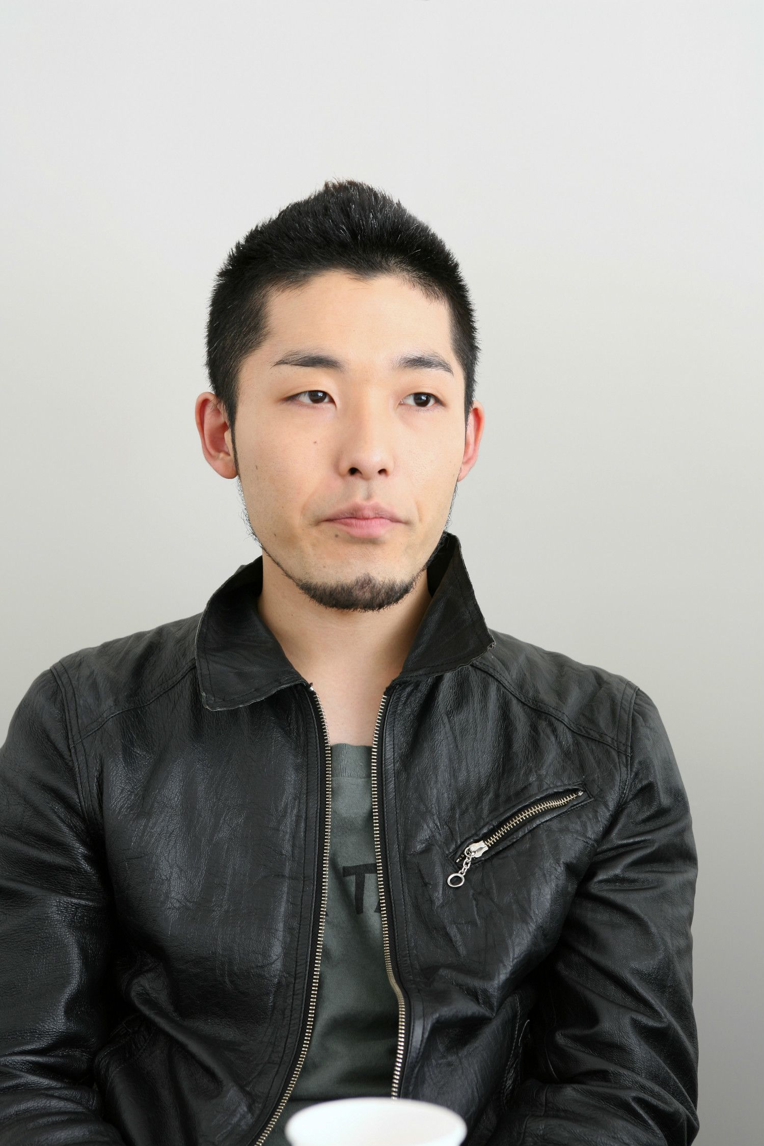 オリラジ中田敦彦 ©松園多聞/文藝春秋