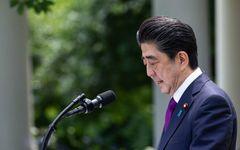 """「カジノで日本再興?」何が何でも""""カジノ法""""を通したい安倍政権のホンネ"""
