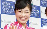 安藤美姫を超えたか 元フィギュア選手・村上佳菜子はなぜウケる?