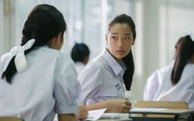 女子高生が手を染めたカンニング・ビジネスとは? 「バッド・ジーニアス 危険な天才たち」を採点!