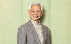 """日本初「白鳥の湖」公演を実現させた""""日本バレエ界の母と父""""の生涯"""
