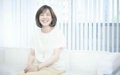 八木亜希子が語る「壊れた大人がいっぱいいた」バブルとフジテレビ