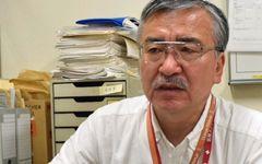 カトリック神父が少年に性的虐待 東京サレジオ学園で2人の元園児が被害を訴えていた