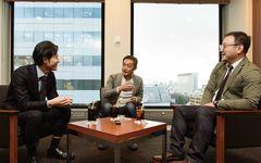東海テレビに注目! 「このドキュメンタリーがすごい」会議【前編】