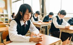 中学受験vs.高校受験 「失うもの」が大きいのはどっち?