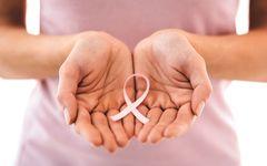 女性は生涯で12人に1人が乳がんに――乳がん手術の現在