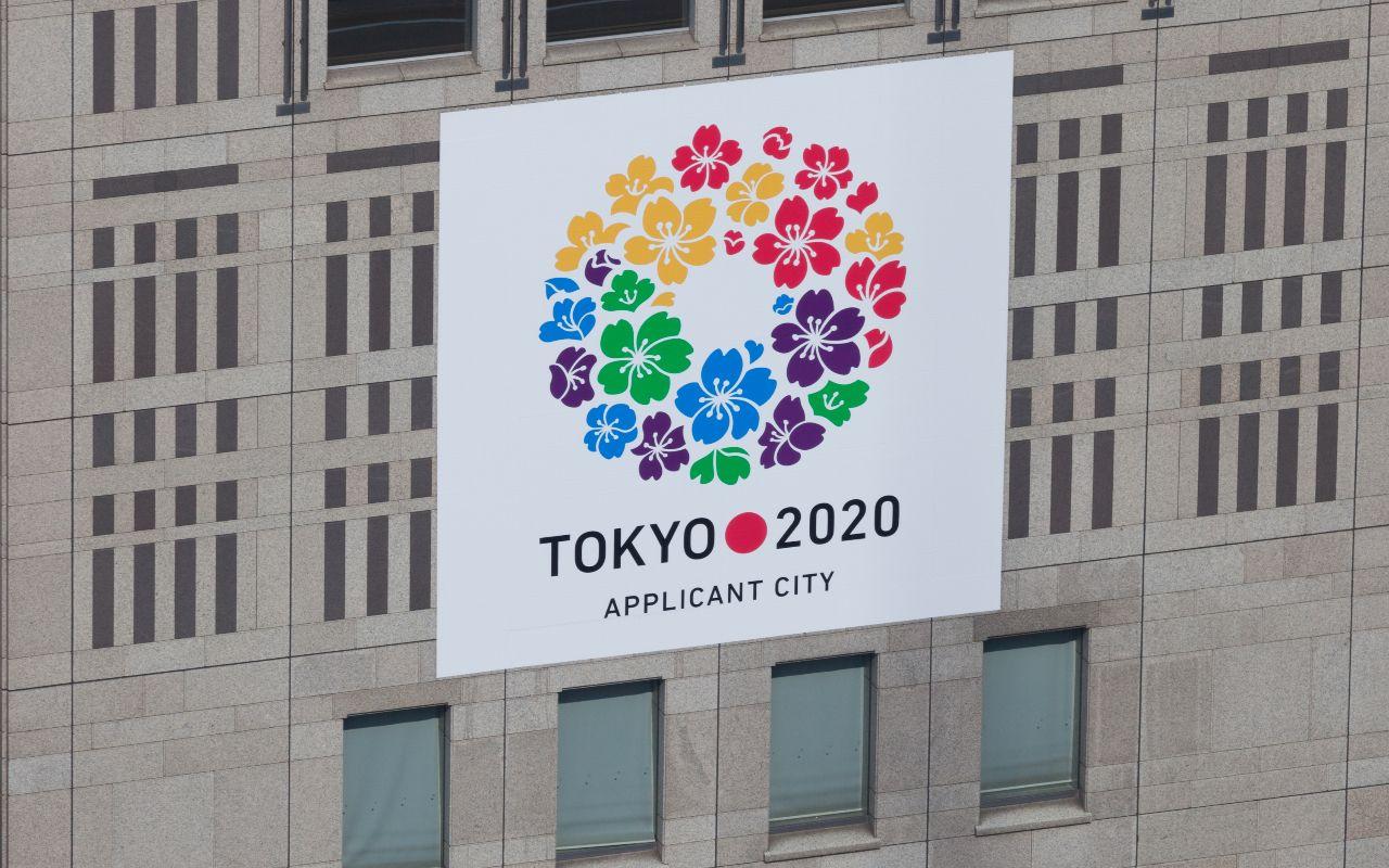 """なぜ東京オリンピックは異論を封じる""""暴力的手法""""となってしまったのか「これで日本も終わりだなと思いました」"""