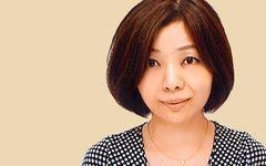 佐久間文子さんが20歳の自分に読ませたい「わたしのベスト3」