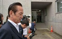 「日本一選挙に強い男」中村喜四郎は、なぜ新潟県知事選に本気で挑むのか
