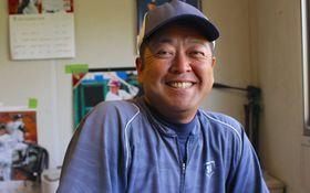 2カ月の冬休み、スポーツ推薦なし……それでも慶應大野球部が強い理由