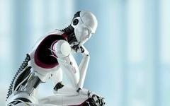 ハウステンボス「ロボットと人工知能導入で長崎県民1000人削減」に見る修羅の世界