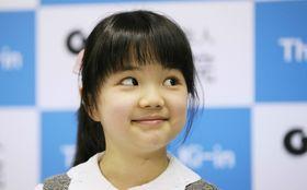 """韓国の囲碁・仲邑菫ちゃんフィーバーに見る、""""天才の育て方""""日韓の違い"""