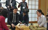 女流名人戦10連覇達成 里見香奈の勢いは誰にも止められないのか