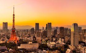「TOKYOは世界一美しい街だ」YouTubeで振り返るノスタルジックな東京
