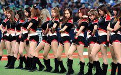 """オリックス逆襲の可能性 勝利のダンス""""勝ちSKY""""を踊りたい!"""