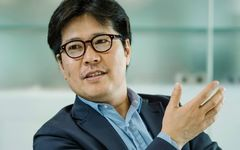 JINSが「メガネ業界の非常識」と言われながらも成功した理由