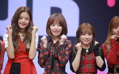 韓国人にとって宮脇咲良は何者か? バラエティーで見せた「ギャップ萌え」と「誤訳事件」