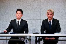 決意、忠誠、入江さん……芸人ツイートに見る「宮迫・田村亮問題」、それぞれの答え