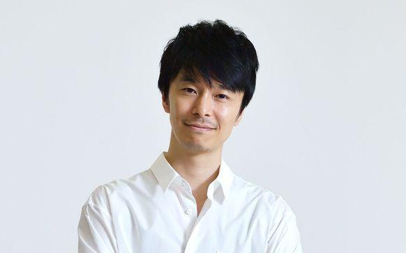 ご存知ですか? 3月7日は長谷川博己、41歳の誕生日です
