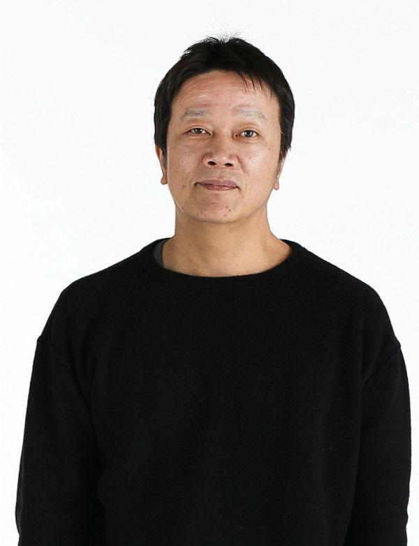 やましたすみと/1966年、神戸市生れ。富良野塾2期生。96年より劇団FICTION主宰。2011年より小説を発表。12年『緑のさる』で野間文芸新人賞、17年1月『しんせかい』で芥川賞。今月17日より東京・こまばアゴラ劇場で『を待ちながら』上演(作、出演)。