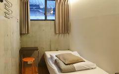 1泊1700円の宿に1カ月間滞在――日雇い労働者で溢れていた山谷の街をルポする
