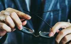眼科医に聞いてわかった、「メガネを買い換えるべき」3つのタイミング