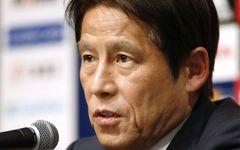 ロシアW杯メンバーは「忖度ジャパン」 西野監督が特に期待する選手とは?