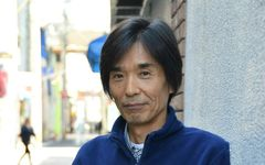 直木賞受賞・佐藤正午「贈呈式の日は、佐世保で誕生日のお祝いをしてるかも」