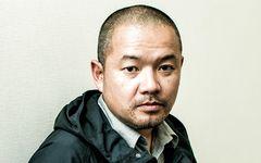 """「嘘はつきたくなかった」大根仁監督が撮った本物の""""夜の東京"""""""