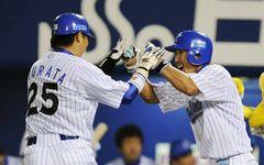 僕は、天才・村田修一という野球選手を忘れない