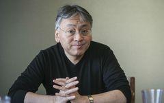 カズオ・イシグロが描いた「シナ事変」とは? 日中戦争80年に読むべき3冊