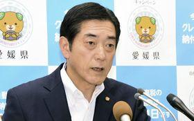 中村知事、麻生財相、安倍首相 「理想の上司度」紙面でくらべてみました