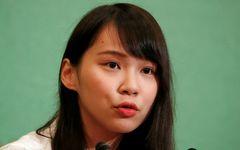"""習近平政権は香港鎮圧で""""米中貿易戦争以上の打撃""""を受ける!"""