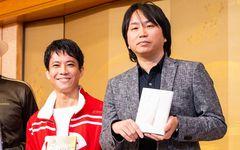 IT起業家vs.ファミレス人間――新芥川賞作家ふたりの意外な共通点