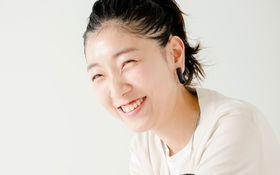 NHK『まんぷく』、理由がないのにやめられない理由とは?――青木るえか「テレビ健康診断」