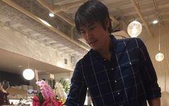 【ヤクルト】「ポスト古田」と呼ばれた男・米野智人 下北沢で歩み始めた第二の人生