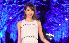 元フジテレビ、元NHK……嫌われ上位を独占したのはフリーアナ!