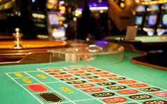 戦争をやらずにカジノをやろう!!――オレの争点 #1