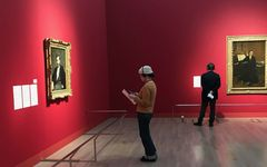 ゴールデンウィークはここを狙え! 関東の人気美術館ランキングTOP20